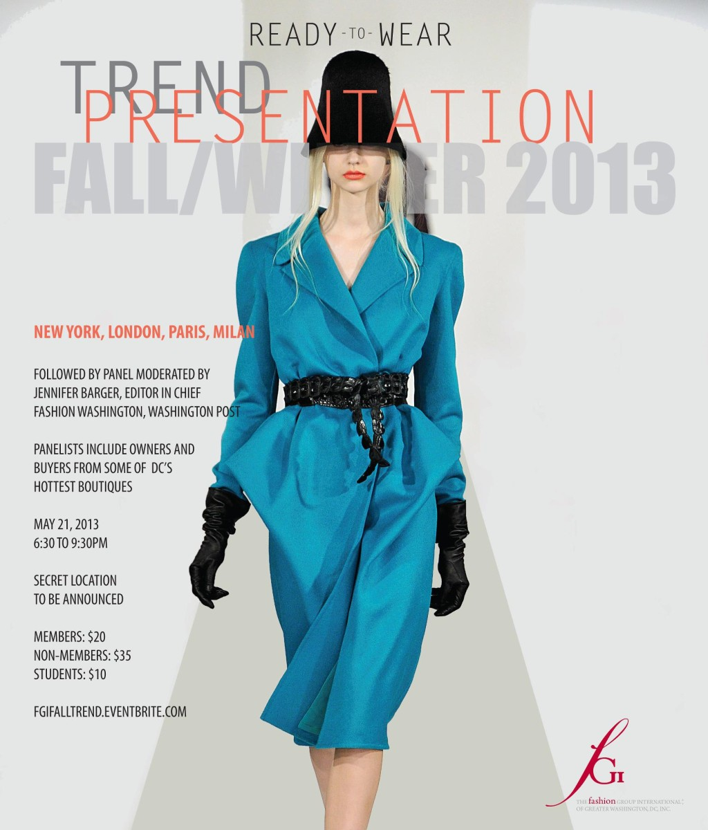 fgidc fall_winter 2013