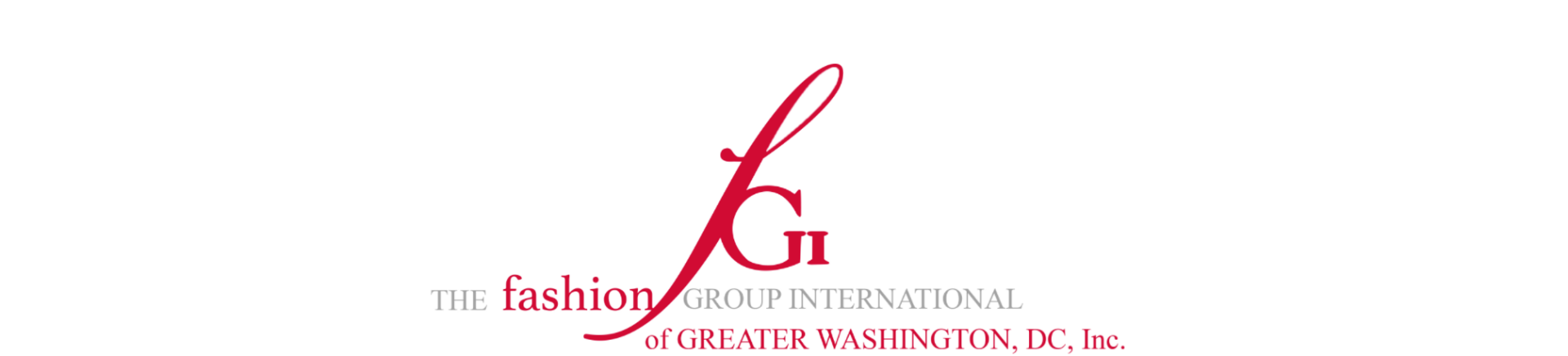Fashion Group International® of Greater Washington, DC, Inc.