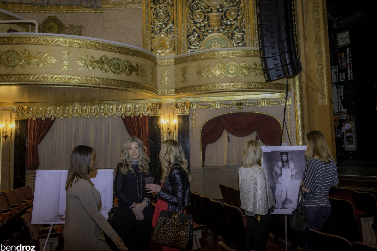 Fashion Group International, Warner Theatre, Spring 2016, Photo by Ben Droz.-185